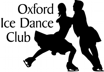 Oxford Senior Ice Dance Club